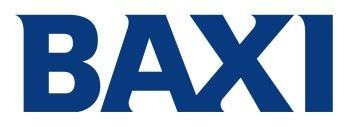 ikony aloga / Logo Baxi